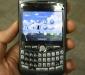 blackberry-curve-8310-4