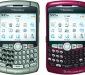 blackberry-curve-8310-cell-phone-review-1