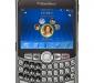 blackberry-8320