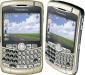 blackberry-curve-8320-1
