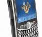 blackberry-curve-8320-2