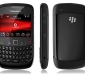 94-36d9d0-62b7_11739-blackberry8520curveimg1