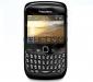 blackberry-curve-8520-2