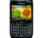 telcepblack8520