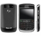 blackberry-curve-8900-02