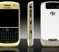 blackberry-curve-8900