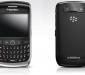 blackberry_curve_8900