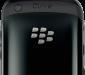 blacberry-curve-9220-arka