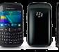blacberry-curve-9220-siyah