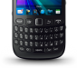 blacberry-curve-9220-tuslar