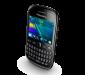 blacberry-curve-9220