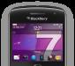 blackberry-curve-9360-2
