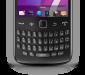 blackberry-curve-9360-3