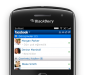 blackberry-curve-9360-7