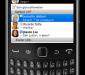 blackberry-curve-9360-8