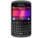 blackberry-curve-9350-9360-9370-00