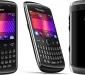 blackberry_curve_9370