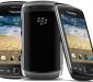 blackberry-curve-9380-2
