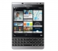 blackberry-passport-