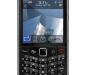 bb-pearl-9100-1