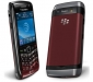 blackberry-9100-att-specs