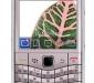 blackberry-pearl-3g-9100-01