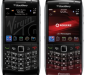blackberry-pearl-3g-9100