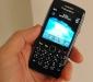 blackberry-peral-9100