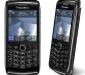 blackberry_pearl_3g_9100_b