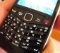 blackberry_pearl_9100_4