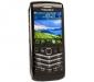 pearl-9105-blackberry