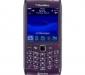 telstra-blackberry-pearl-3g-purple