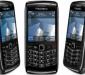 blackberry-pearl-3g-9105-b