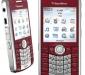 blackberry-pearl-8110-phone