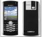 blackberry_8110-pearl