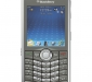 4f30b81a3a610blackberry-pearl-8120-w