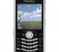 blackberry-pearl-8120-01