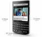 blackberry-porcshe-desing-p9983-6