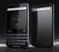 blackberry-porcshe-desing-p9983-7
