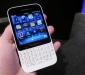 blackberry-q5-hands-on-1