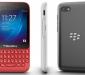 blackberry-q5-india-launch-price-160713