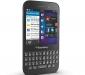 blackberry-q5-pakistan__22334_zoom