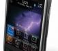 blackberry-storm-9500-orjinal-vede-sifir__44358841_1