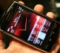 blackberry-storm-9500-specifications