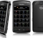 blackberry-storm-smartphone-reviews