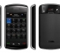 china-blackberry-storm-9500-with-bluetooth-fm-radio