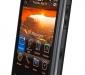 94-aaf833-d17d_12338-blackberrystorm2img4
