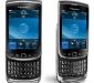 blackberry-torch-9800-slider-2