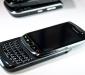 blackberry-torch-9800-slider-4