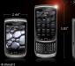 blackberry-torch-9800-slider-boyutlari
